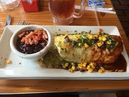 smothered burrito chili u0027s concord ca 1501 concord avenue