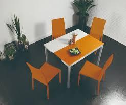 new orlando furniture stores furniture designs gallery