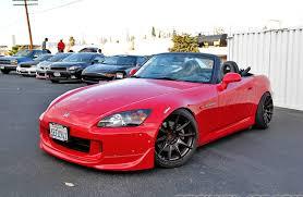 stancenation honda s2000 honda s2000 red volk te37sl 2 rides u0026 styling cars all makes