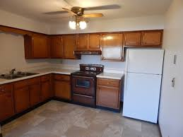 kitchen rock island the stratford house rock island il apartment finder