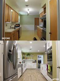 home decorators com coupon home design wonderfull gallery to home