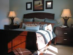 bedroom delightful one bedroom apartment decorating 5 picture
