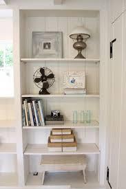 439 best new house living room images on pinterest home living