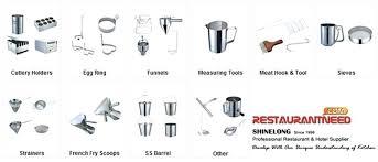 ustensile de cuisine professionnel magasin accessoire cuisine oratorium info