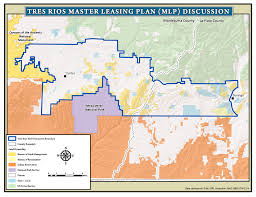 Blm Colorado Map by Dolores River Canyons Conservation Co
