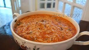 cuisine tunisienne avec photos hlelem cuisine tunisienne cuisine de zika