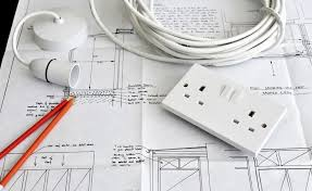 rewiring explained homebuilding u0026 renovating