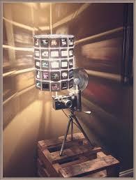 Vintage Camera Decor Camera Archives Lafayette Antiques U0026 Home Decor