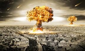 trump u0027s north korea threats make for a u0027very dangerous moment