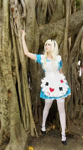 alice in wonderland costume spirit halloween 126 best alice harten koningin images on pinterest alice in