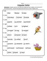 best 25 verb worksheets ideas on pinterest linking verbs