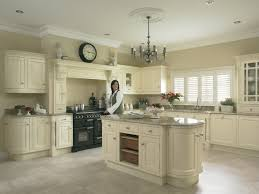 castleshane kitchens