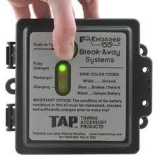 installing breakaway kits installing breakaway kits howstuffworks