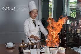 grand chef cuisine แชมเปญบร นซ กร งเทพ chagne brunch grand hyatt erawan