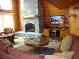 lake tahoe lakeside luxury home vrbo