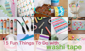 things to do with washi tape maxresdefault what to do with washi tape 7 diy projects you need try