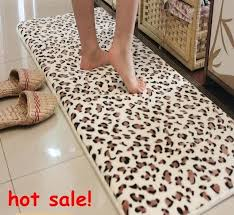 Memory Foam Rugs For Bathroom Fancy Memory Foam Rug Magnificent Memory Foam Bath Rug Bath Mat