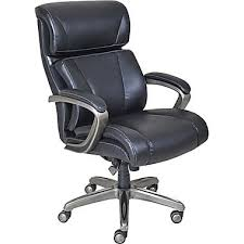 shining design staples office chairs astonishing ideas tempur