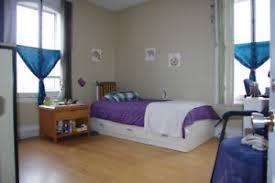 chambre à louer com location de chambres et colocations dans ville de québec