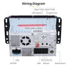 aftermarket radio install u2013 wiring diagram u2013 zdriver u2013 readingrat net