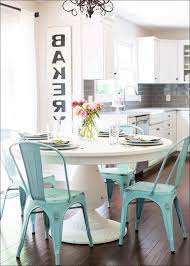 best finish for kitchen table top best paint finish for kitchen table trendyexaminer