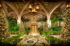Buffet At The Wynn by Wynn Resort Las Vegas A Magical Holiday Get Away