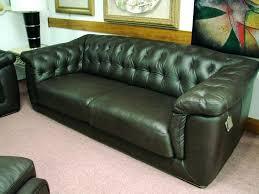 Loveseat Sleeper Sofa Sale Tufted Sofas For Sale Sa Overd Sleeper Sofa Button Set