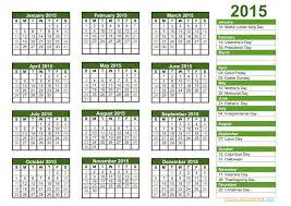 2016 thanksgiving date 2015 2016 calendar printable u2013 2017 printable calendar