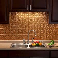 menards kitchen backsplash b5020 ls 1k 2 jpg on menards kitchen backsplash home and interior