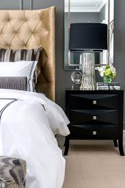 Pinterest Master Bedrooms by Top 15 Modern Nightstands Found On Pinterest U2013 Master Bedroom Ideas