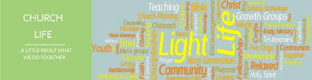 light and life church church life pool light and life