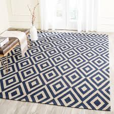 Gray Rug 8x10 Bedroom Navy Blue Area Rug Room Rugs Cheap 8x10 Safavieh Handmade