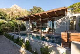 bungalow 52 cape town south africa booking com