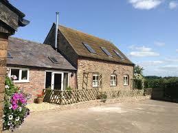 old stone barn conversion harry s house barn conversion 3 en