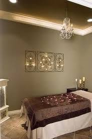 Spa Decorating Ideas For Business 289 Best Treatment Rooms Images On Pinterest Gardening Massage