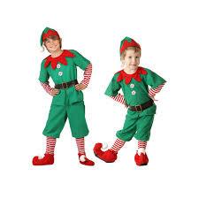 Vegeta Halloween Costume Adults Buy Wholesale Halloween Costumes Spirit Halloween