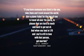 Quotes about Love europa 24 quotes