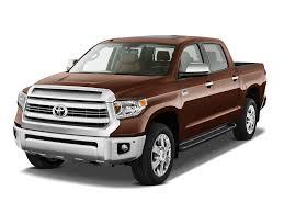 lexus v8 in toyota pickup toyota dealer incentives rick collins toyota