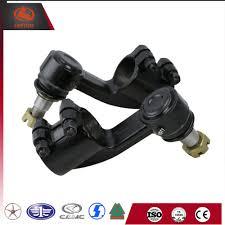 nissan pathfinder u joint auto steering universal joint auto steering universal joint
