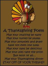 thanksgiving poems and quotes happy thanksgiving poems prayer collection techicy