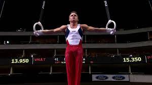 olympic rings women images Jonathan horton still rings 2009 visa championships men jpg