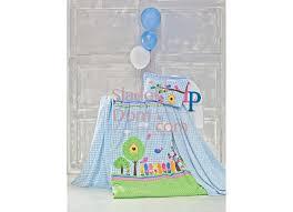 Duvet Cover For Baby Louca Patisca Bird Garden Knited Blanket With Baby Duvet Cover Set