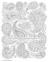 coloring pages henna art mehndi coloring pages bcprights org