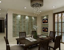 19 kitchen dining area ideas luxury display homes melbourne