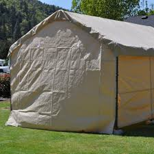 carports temporary car shed shed plans uk do i need planning