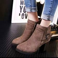 womens boots india shopo in buy brown boots at best price in gurgaon india