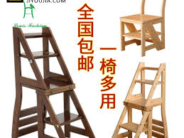 online get cheap chair for stairs aliexpress com alibaba group