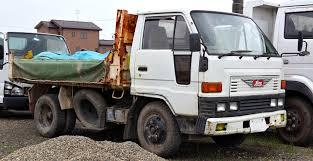 file hino ranger2 dump truck 011 jpg wikimedia commons