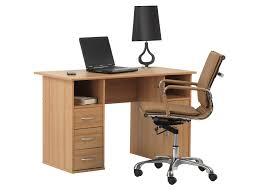original computer workstation desk u2014 dawndalto decor computer