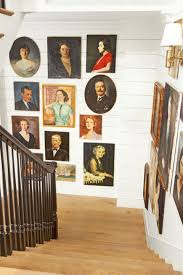 Staircase Ideas Near Entrance 30 Staircase Design Ideas Beautiful Stairway Decorating Ideas